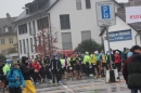 Der-Frauenfelderlauf-Frauenfeld-17-11-2019-Bodensee-Community-SEECHAT_DE_7_.JPG