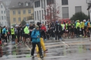 Der-Frauenfelderlauf-Frauenfeld-17-11-2019-Bodensee-Community-SEECHAT_DE_8_.JPG