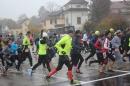 xDer-Frauenfelderlauf-Frauenfeld-17-11-2019-Bodensee-Community-SEECHAT_DE_13_.JPG