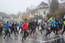 xDer-Frauenfelderlauf-Frauenfeld-17-11-2019-Bodensee-Community-SEECHAT_DE_15_.JPG