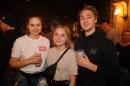 Moop-Mama-Konzerthaus-Ravensburg-2019-11-22-Bodensee-Community-SEECHAT_DE-3H4A8996.JPG