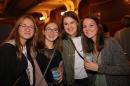 Moop-Mama-Konzerthaus-Ravensburg-2019-11-22-Bodensee-Community-SEECHAT_DE-3H4A9005.JPG