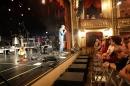 Moop-Mama-Konzerthaus-Ravensburg-2019-11-22-Bodensee-Community-SEECHAT_DE-3H4A9021.JPG