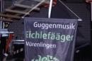 Guggenparty-Biberist-2019-12-01-Bodensee-Community-SEECHAT_DE-_21_.JPG