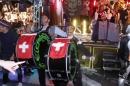 Guggenparty-Biberist-2019-12-01-Bodensee-Community-SEECHAT_DE-_35_.JPG