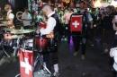 Guggenparty-Biberist-2019-12-01-Bodensee-Community-SEECHAT_DE-_38_.JPG