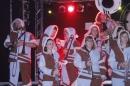 Guggenparty-Biberist-2019-12-01-Bodensee-Community-SEECHAT_DE-_67_.JPG