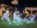 xDegersheim-Adventsbeleuchtung-12012019-Bodensee-Community-SEECHAT_DE-0018.jpg