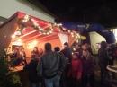 Peter-Maffay-OBERMARCHTAL-19-12-2019-Bodensee-Community-SEECHAT_DE-_11_.JPG