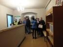 Peter-Maffay-OBERMARCHTAL-19-12-2019-Bodensee-Community-SEECHAT_DE-_44_.JPG