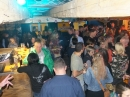 Peter-Maffay-OBERMARCHTAL-19-12-2019-Bodensee-Community-SEECHAT_DE-_46_.JPG