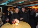 Peter-Maffay-OBERMARCHTAL-19-12-2019-Bodensee-Community-SEECHAT_DE-_48_.JPG