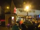 Peter-Maffay-OBERMARCHTAL-19-12-2019-Bodensee-Community-SEECHAT_DE-_4_.JPG