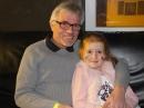 Peter-Maffay-OBERMARCHTAL-19-12-2019-Bodensee-Community-SEECHAT_DE-_51_.JPG