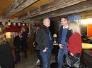 Peter-Maffay-OBERMARCHTAL-19-12-2019-Bodensee-Community-SEECHAT_DE-_52_.JPG