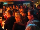 Peter-Maffay-OBERMARCHTAL-19-12-2019-Bodensee-Community-SEECHAT_DE-_57_.JPG