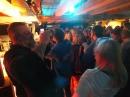 Peter-Maffay-OBERMARCHTAL-19-12-2019-Bodensee-Community-SEECHAT_DE-_59_.JPG
