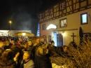 Peter-Maffay-OBERMARCHTAL-19-12-2019-Bodensee-Community-SEECHAT_DE-_5_.JPG