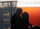 Peter-Maffay-OBERMARCHTAL-19-12-2019-Bodensee-Community-SEECHAT_DE-_60_.JPG