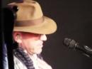 Peter-Maffay-OBERMARCHTAL-19-12-2019-Bodensee-Community-SEECHAT_DE-_72_.JPG