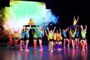 xTurngala-Celebration-Ravensburg-2020-Bodensee-Community-SEECHAT_DE-3H4A3599.JPG