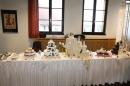 Hochzeitsmesse-Uhldingen-06-01-2020-www_Bodensee-Hochzeiten_com-3H4A5313.JPG