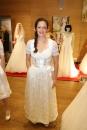 Hochzeitsmesse-Uhldingen-06-01-2020-www_Bodensee-Hochzeiten_com-3H4A5351.JPG
