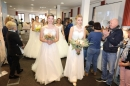 Hochzeitsmesse-Uhldingen-06-01-2020-www_Bodensee-Hochzeiten_com-3H4A5366.JPG
