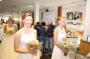 Hochzeitsmesse-Uhldingen-06-01-2020-www_Bodensee-Hochzeiten_com-3H4A5368.JPG