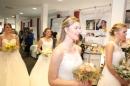 Hochzeitsmesse-Uhldingen-06-01-2020-www_Bodensee-Hochzeiten_com-3H4A5369.JPG