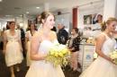 Hochzeitsmesse-Uhldingen-06-01-2020-www_Bodensee-Hochzeiten_com-3H4A5371.JPG