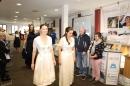 Hochzeitsmesse-Uhldingen-06-01-2020-www_Bodensee-Hochzeiten_com-3H4A5372.JPG