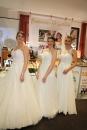 Hochzeitsmesse-Uhldingen-06-01-2020-www_Bodensee-Hochzeiten_com-3H4A5383.JPG
