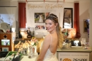 Hochzeitsmesse-Uhldingen-06-01-2020-www_Bodensee-Hochzeiten_com-3H4A5395.JPG