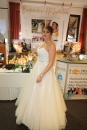 Hochzeitsmesse-Uhldingen-06-01-2020-www_Bodensee-Hochzeiten_com-3H4A5398.JPG