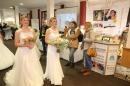 aHochzeitsmesse-Uhldingen-06-01-2020-www_Bodensee-Hochzeiten_com-3H4A5433.JPG