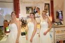 xHochzeitsmesse-Uhldingen-06-01-2020-www_Bodensee-Hochzeiten_com-3H4A5385.JPG