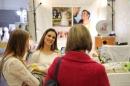 Hochzeitsmesse-Ravensburg-11012020-Bodensee-Hochzeiten_com-3H4A5547.JPG