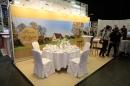 Hochzeitsmesse-Ravensburg-11012020-Bodensee-Hochzeiten_com-3H4A5576.JPG