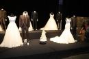 Hochzeitsmesse-Ravensburg-11012020-Bodensee-Hochzeiten_com-3H4A5578.JPG