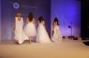 Hochzeitsmesse-Ravensburg-11012020-Bodensee-Hochzeiten_com-3H4A5586.JPG