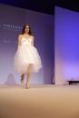 Hochzeitsmesse-Ravensburg-11012020-Bodensee-Hochzeiten_com-3H4A5589.JPG
