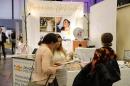 Hochzeitsmesse-Ravensburg-11012020-Bodensee-Hochzeiten_com-3H4A5635.JPG