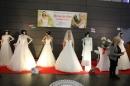 Hochzeitsmesse-Ravensburg-11012020-Bodensee-Hochzeiten_com-3H4A5642.JPG