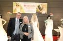 Hochzeitsmesse-Ravensburg-11012020-Bodensee-Hochzeiten_com-3H4A5646.JPG