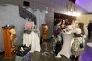 Hochzeitsmesse-Ravensburg-11012020-Bodensee-Hochzeiten_com-3H4A5649.JPG