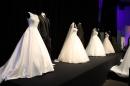 Hochzeitsmesse-Ravensburg-11012020-Bodensee-Hochzeiten_com-3H4A5662.JPG