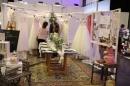Hochzeitsmesse-Ravensburg-11012020-Bodensee-Hochzeiten_com-3H4A5664.JPG