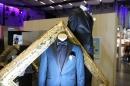 Hochzeitsmesse-Ravensburg-11012020-Bodensee-Hochzeiten_com-3H4A5673.JPG