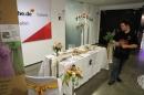 Hochzeitsmesse-Ravensburg-11012020-Bodensee-Hochzeiten_com-3H4A5683.JPG